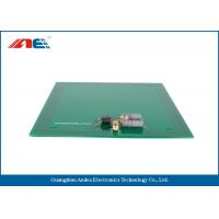 13.56MHz RFID Antenna , Lightweight RFID HF PCB Antenna OEM / ODM Manufactures