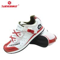 China Rubber Sole Casual Sport Shoes / Wearable Resistance Durability Sport Sneakers on sale