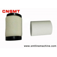 China HP04-900025 J67081003A Samsung Mounter Water Oil Filter on sale