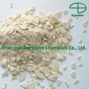 Propanil 360g/l EC Herbicide pesticide manufacturer Manufactures