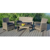 wicker rattan street furniture manufacturers weatherproof garden furniture Manufactures