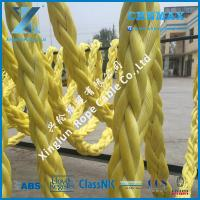 UHMWPE rope Ultrahigh molecular weight polyethylene Manufactures