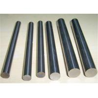 Stable Alloy Steel Metal Inconel 601 Round Bar N06601 2.4851 High Temperature Strength Manufactures