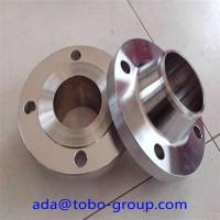 CuNi 90/10 C70600 DIN STANDARD 1 1/4 INCH OD38 Inner Forged Steel Flanges DN32 PN16 Manufactures
