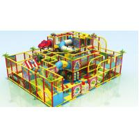 huge indoor playground kids party places indoor play spaces for toddlers Manufactures
