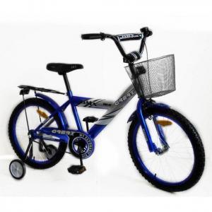 GT-B18001 18 Kids BMX Bicycle Manufactures