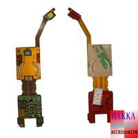 N91 Flex cable,  flex cable,  flex ,  cable,  samsung flex cable,  nokia cable,  motorola,  flax cables,  flat cable,  cables,  mobile phone flex cable,  cell phone flax cable,  flat cable,  celluar flex cable,  l Manufactures