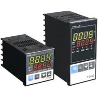 Digital Temperature Controller PY602 Manufactures