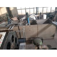 China Paper Fruit Tray / Egg Tray Making Machine 350 -3000pcs/h High Efficiency on sale