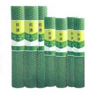 PVC Coated Hexagonal Wire Netting (HT-39) Manufactures
