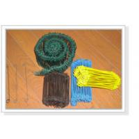 Bag Ties,Loop Wire Manufactures