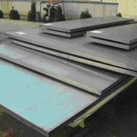 Clad Plate, Allows Wide Application in Petroleum, Chemical Industry and Water Conservancy Manufactures