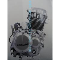 162FMK CG175 200 250 Single cylinder 4 stroke Air cool Three Wheels Motorcycles Engines Manufactures