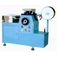 China Sequins Punching Machine on sale