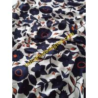 Poly/Linen fabric Manufactures