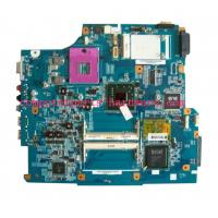 SONY VGN-NR51B NR12 NR23H 25H Laptop Motherboard use for MBX-182 A1418703A A1418703B A1418702A A1418702B Manufactures