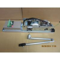 Fire - Retardant Automatic Swing Door Opener With Safety Sensors Manufactures