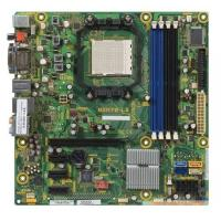 Desktop Motherboard use for HP Pegatron M2N78-LA.HP/Compaq Violet-GL8E.PN:504879-001 Manufactures