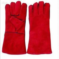 High Quality Leather Gloves Manufactures