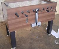 Coin Operated Soccer Table (HM-S60-004) Manufactures