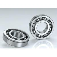 Automobile 624-2Z Deep groove ball bearings Gearboxes Agricultural Machinery Manufactures