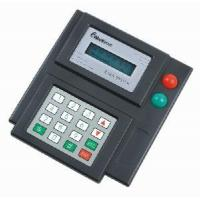 TCP/IP Time Attendance (TQ01) Manufactures