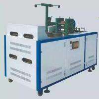 China steel wool cleaning,galvanized wire mesh washing sponge scourers/ scourer making machine from +8618315708563 on sale