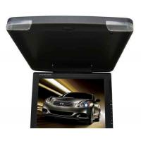 Car Flip Down Monitor Manufactures
