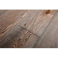 Oak 3-ply Flooring Manufactures