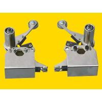 China THEMA 11E WEFT CUTTER SOMET RAPIER LOOM SPARE PARTS on sale