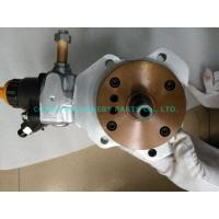 High Strength 6D140 Fuel Injection Pump , Diesel Lift Pump 6217-71-1121 Manufactures