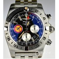 Buy cheap Breitling watch,Breitling Navitimer GMT Men's Watch from wholesalers