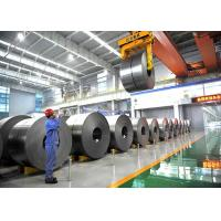 1.0402 DIN C22 Alloy Steel Coil 10mm To 2500mm Width Customized Length Manufactures