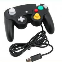China Hot sale For Nintendo GC controller, for Game Cube Joystick on sale
