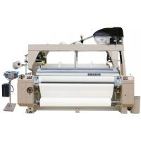 China high speed water jet loom on sale