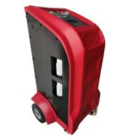 X565 AC Recovery Unit , Portable Refrigerant Recovery Machine CE Certification Manufactures