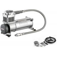 12V Heavy Duty Air Lift Suspension Compressor for Air Lift Suspension System in Off - road Truck Manufactures