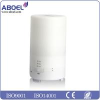 5V 3MHz Aromatherapy  Oil Diffuser 50mL 2.5W  for Home , Office ,  Car Manufactures