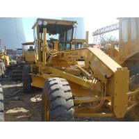 secondhand caterpillar 12g CAT 12G used for sale Manufactures