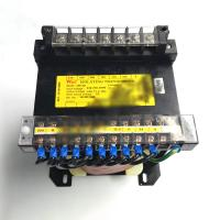China Isolating Transformer Samsung Spare Parts Ic Cabinet Type J26051003a Ep23-900007 on sale