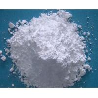 Efficient Anti-Flaming Antimony Oxide Manufactures