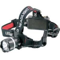 3W CREE LED Headlamp (SD-3359) Manufactures