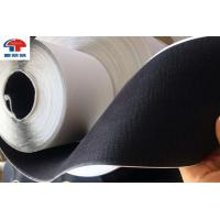 Industrial Strength Self Adhesive Hook And Loop Tape / Close And Touch Fasteners