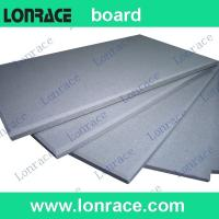 China fireproof fiber cement board on sale