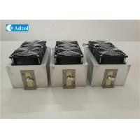China DC Power 300W Peltier Water Cooling Technology For Medical Equipment on sale