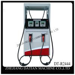 gas filling service station pump auto retail petrol diesel gasoline fuel dispenser Manufactures