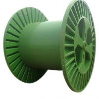 High strength ABS cable wire plastic reel manufactures for cable packing Manufactures
