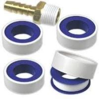 100% ptfe tape for pipe fitting Manufactures