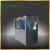 Danfoss Valve Green Refrigerant LCD Systems Exhaust Air Pump Solution Heater Manufactures