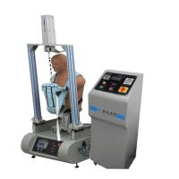Buy cheap American Standard Strollers Testing Machine ASTM F2336 For Baby Carrier from wholesalers